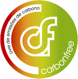 CARBONFREE-RGB