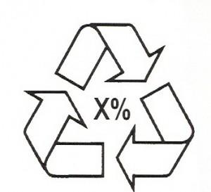 Mobius_Loop_with_Percentage