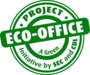 ecooffice1