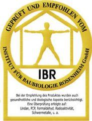 ibr-pruefsiegel1271861894