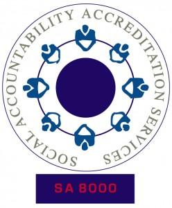 sa8000b