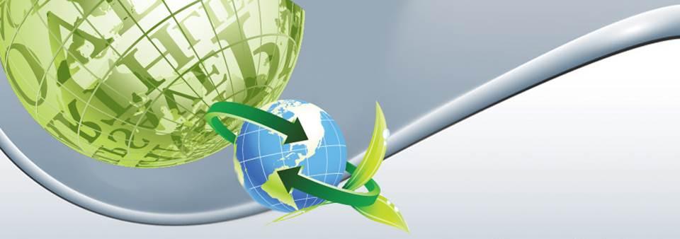 FORMAÇÃO: IMPLEMENTAÇÃO E AUDITORIA A SISTEMAS DE GESTÃO AMBIENTAL COM BASE NA NORMA NP EN ISO 14001:2004