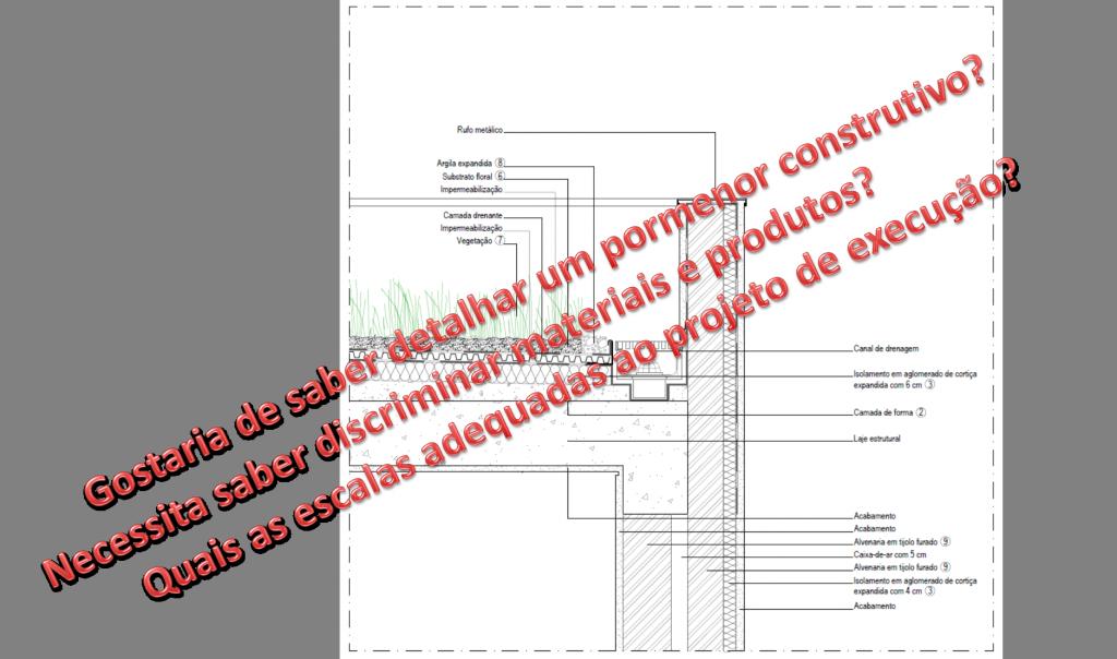 FORMACIÓN: EL VALOR AÑADIDO DE LA EJECUCIÓN DEL PROYECTO EN EL DESARROLLO SOSTENIBLE DEL SECTOR DE LA CONSTRUCCIÓN