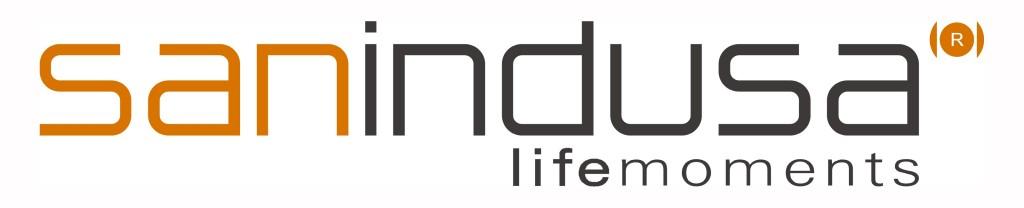 SANINDUSA logo_cores