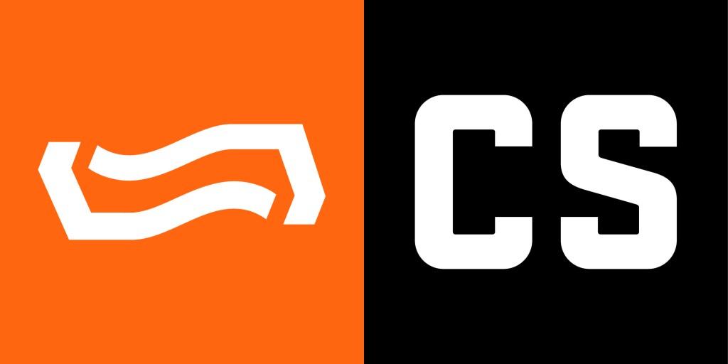 logotipo_cs