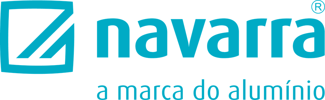 navarra_logo.jpg