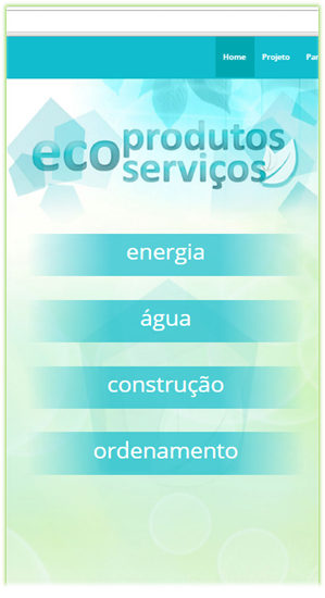 ecoproducts