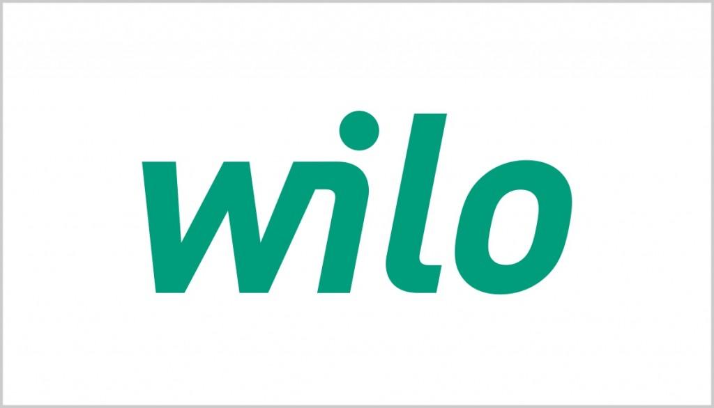 logotipos_wilo