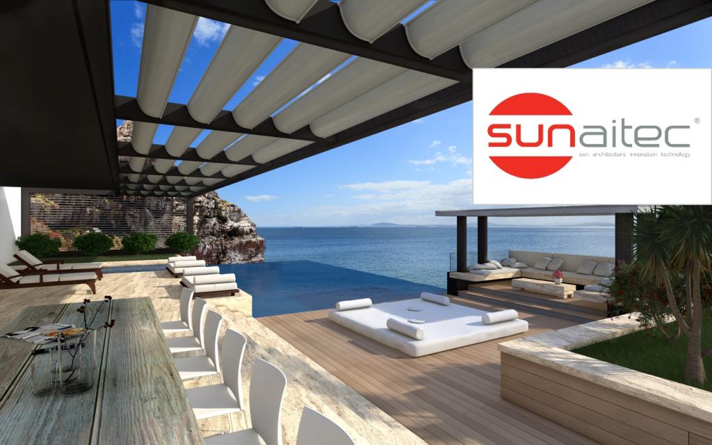 SUNAITEC ®| ENERGIA SOLAR TÉRMICA