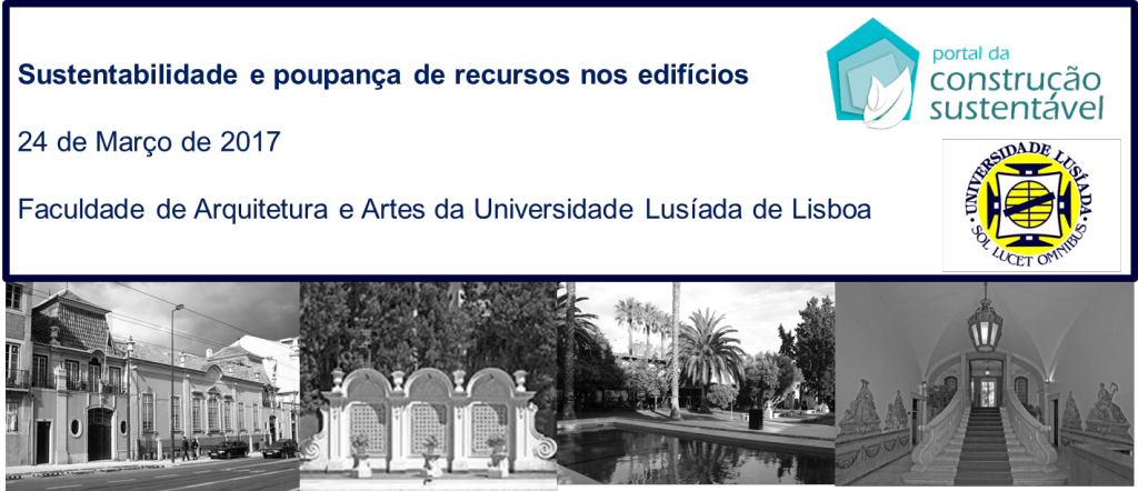 AULA ABERTA | UNIVERSIDADE LUSÍADA LISBOA