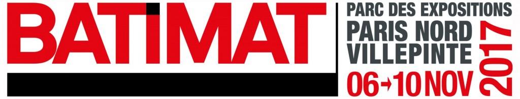 PCD devient partenaire média internationale de Batimat!